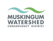 Muskingum Watershed Conservancy District logo