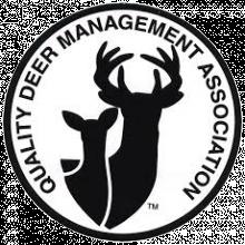 Quality Deer Management Association Logo