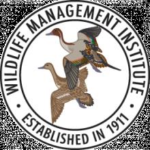 Wildlife Management Institute Logo