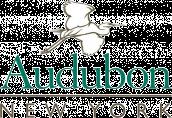 Audubon New York Logo