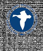 National Fish and Wildlife Foundation Logo