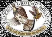 Ruffed Grouse Society/American Woodcock Society Logo