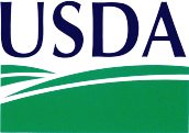 USDA Natural Resources Conservation Service Logo