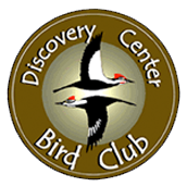 North Lakeland Discovery Center Logo