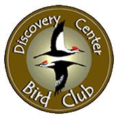 North Lakeland Discovery Center Logo
