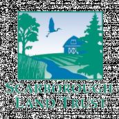Scarborough Land Trust Logo