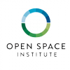 Open Space Institute logo